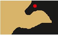 Unitrans srl Logo